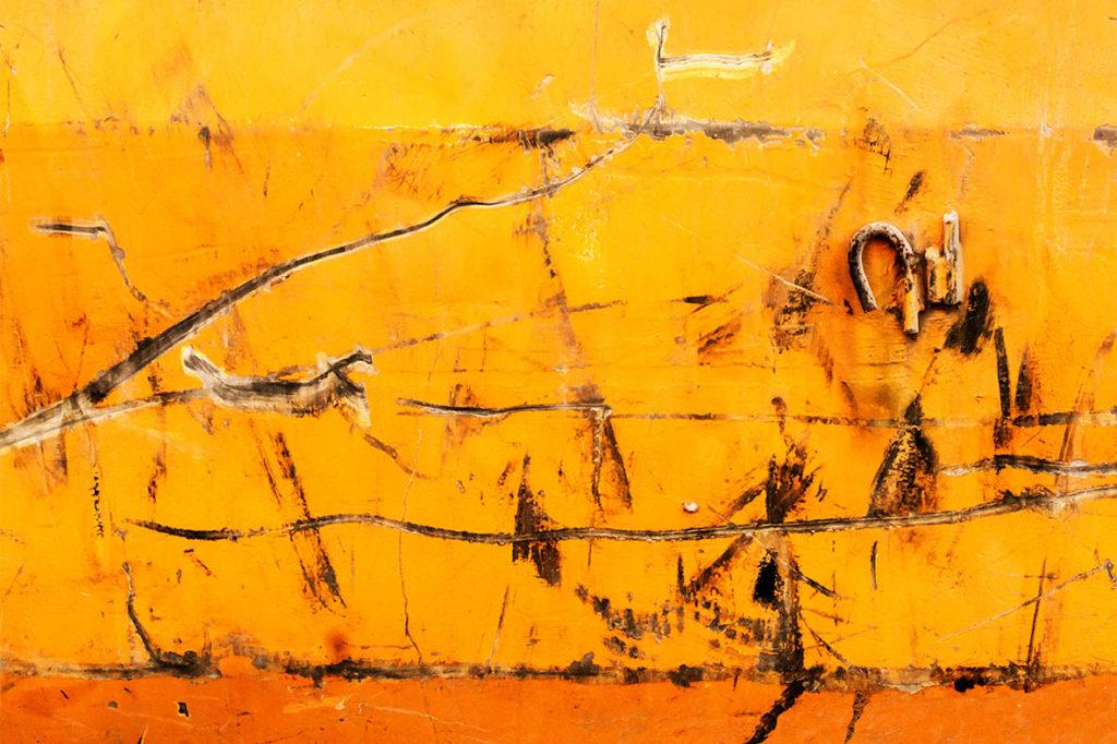 Movements (MO11) - Heleen van Tilburg