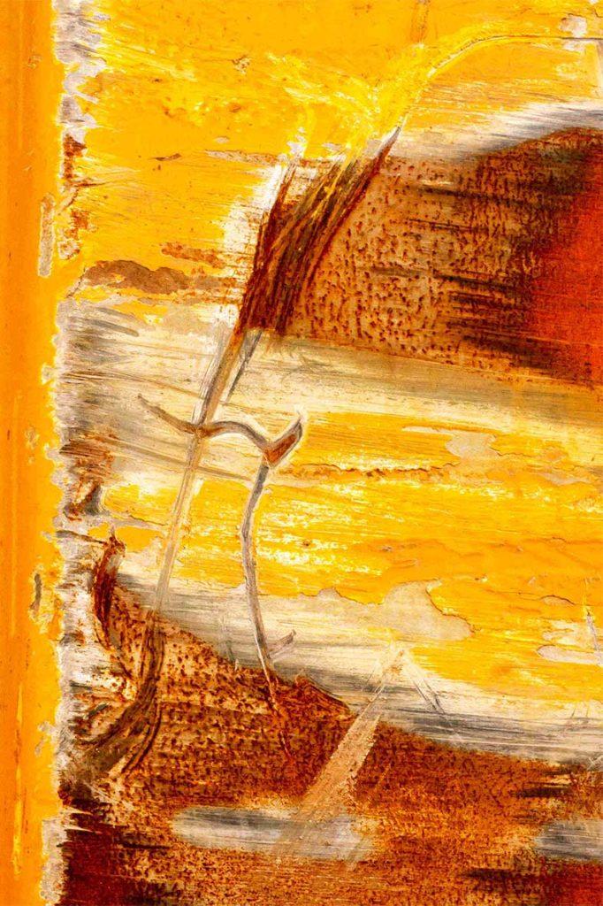 Movements (MO06) - Heleen van Tilburg