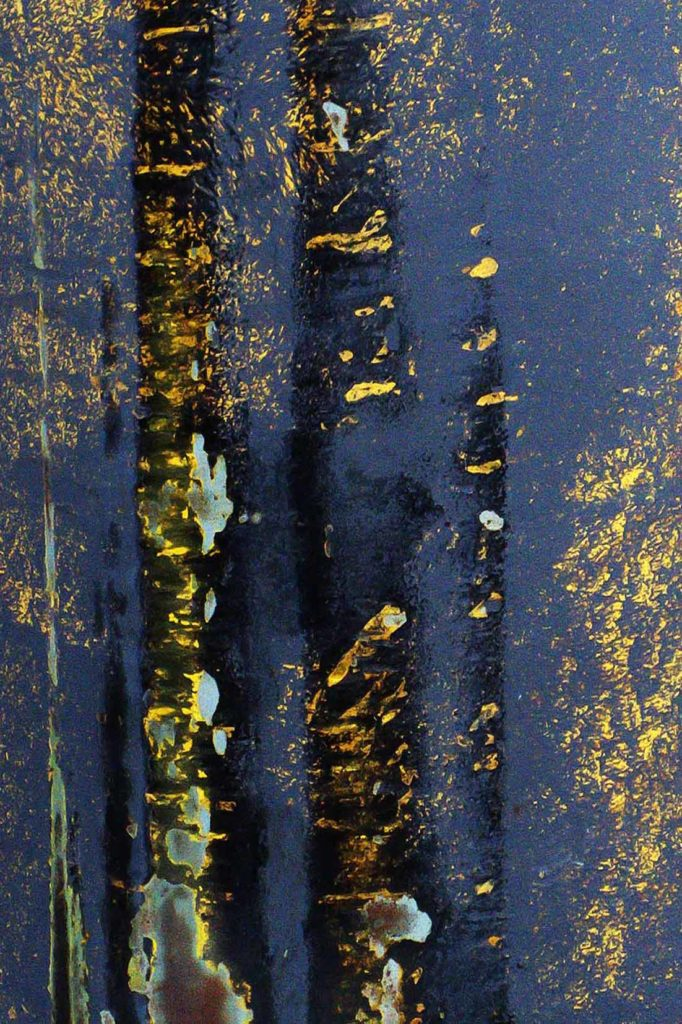 Frame.de.galerie - F3 - Heleen van Tilburg