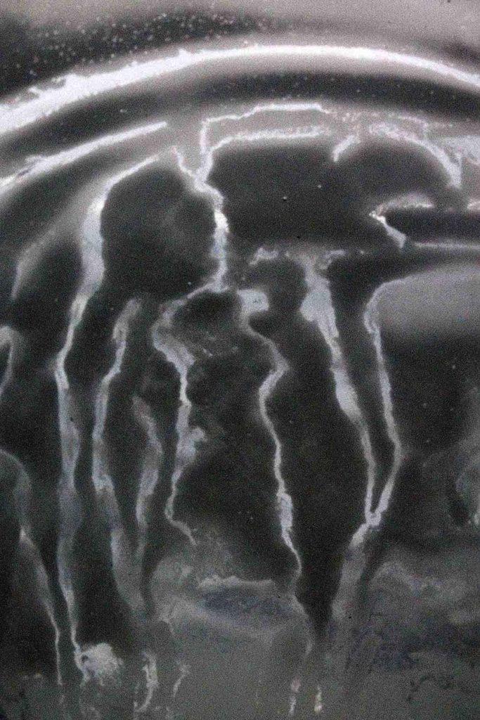 Frame.de.galerie - F9 - Heleen van Tilburg